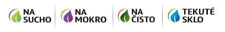 Nasucho - eko & nano čisticí prostředky